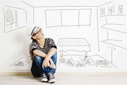 Ваша Готивочка – условия по онлайн кредитам, выгодные или нет?