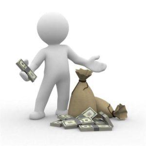 kredit v MFO